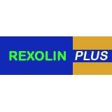Rexolin Plus (Россия)