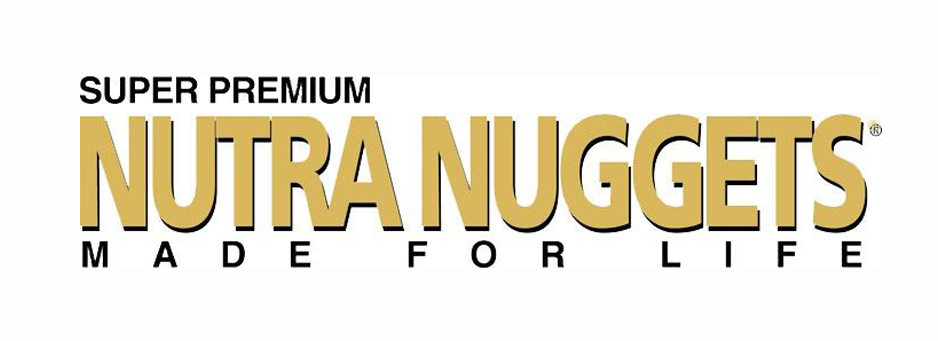 Nutra Nuggets (Америка)