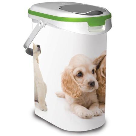 Royal Canin Mini Exigent Сухой корм для взрослых