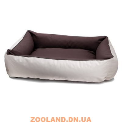 COMFY ARNOLD DOUBLE SIDED BED лежак