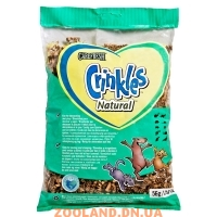 CareFRESH КРИНКЛЕС НАТУРАЛ (Crinkles Natural) серпантин