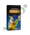8in1 eCotrition Bird Gravel гравий для попугаев